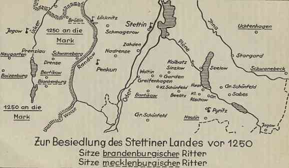 Besiedlung-Stettiner-Land