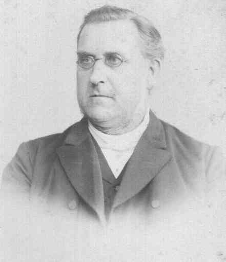 Friedrich-Ludwig-Hermann-Couard