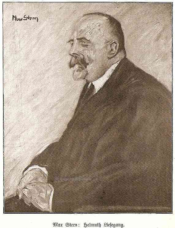 Helmuth-Liesegang