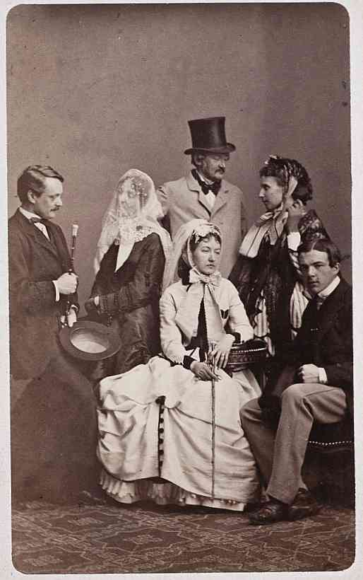 JanRembowski1821-1889