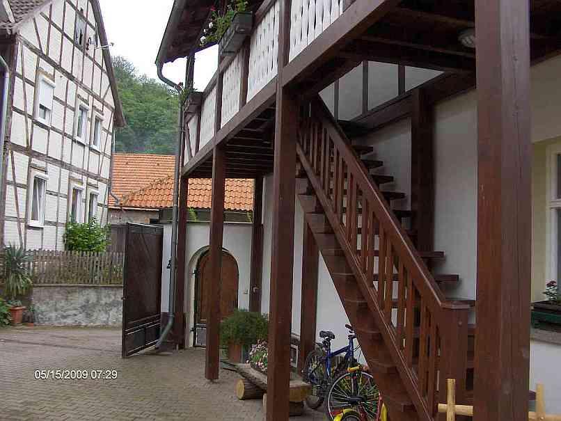 Liesegang-Anwesen2