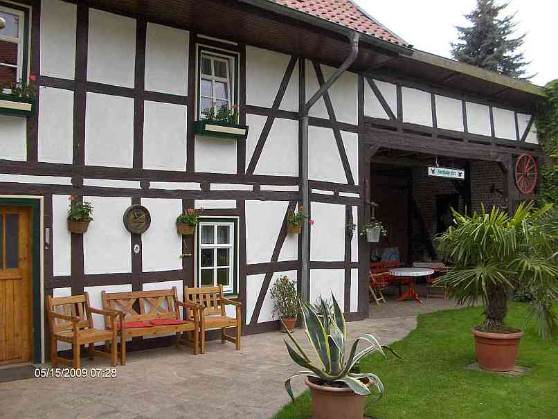 Liesegang-Anwesen3