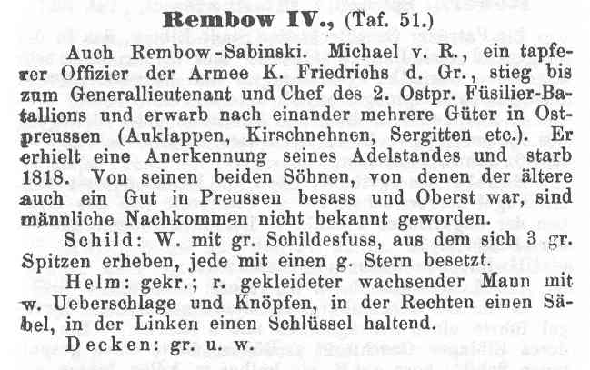 Rembow-4-2