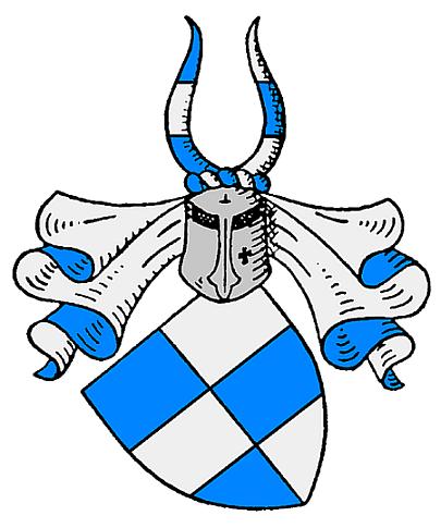 Wappen-Adelebsen