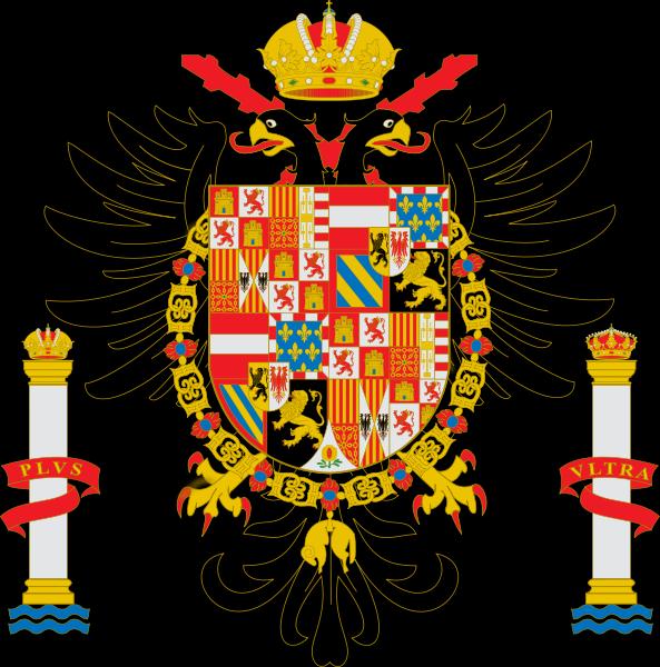 Wappen_Kaiser_Karl_V