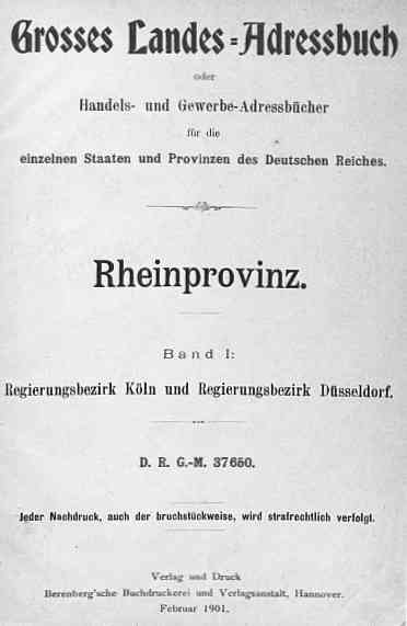 adressbuch-rheinprovinz