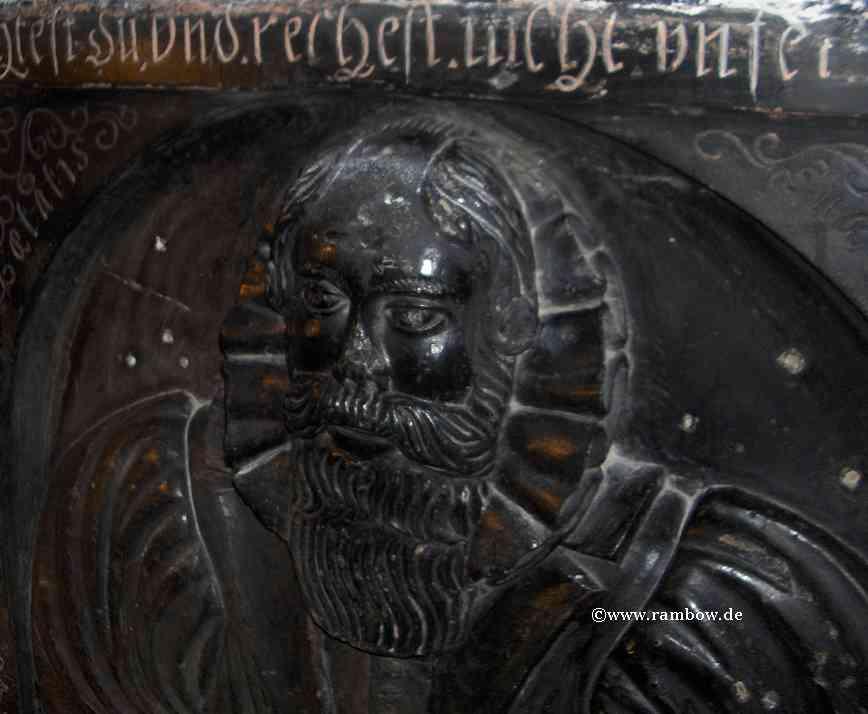 epitaph-reinmann-kopf