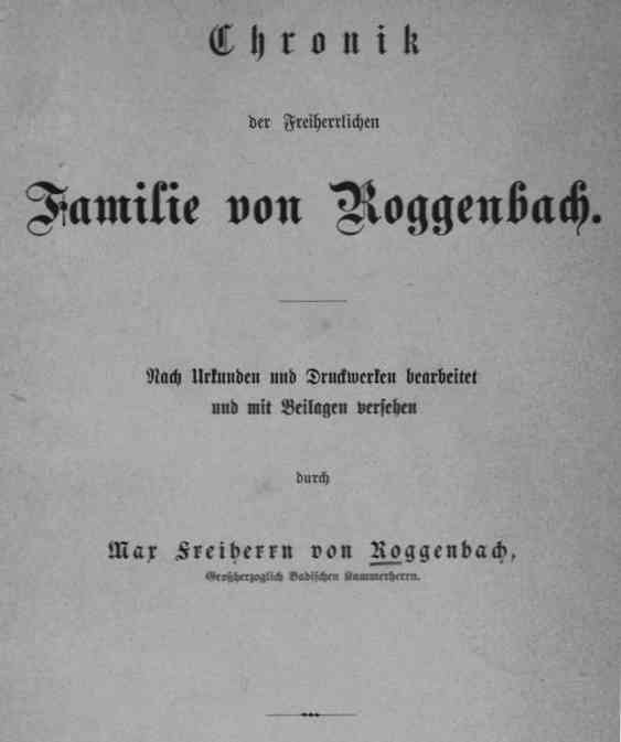 familie-roggenbach