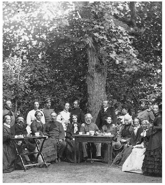 familie-von-hagen-1873