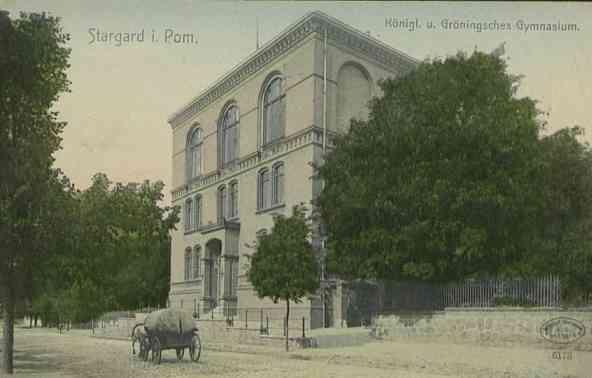groeningisches-gymnasium