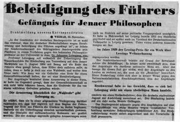 hans-leisegang-berliner-tageblatt