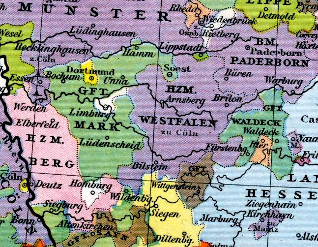 herzogtum-westfalen-map-15.-jh.