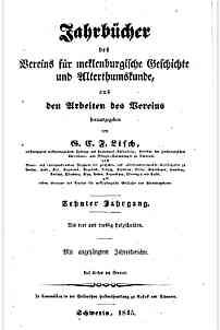 jahrbuch-mecklenburg