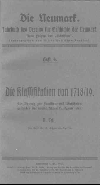 jahrbuch-neumark