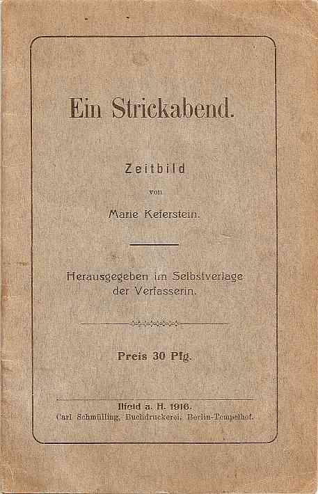 keferstein-roman