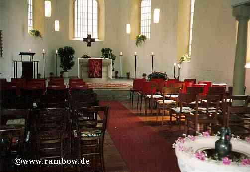 kehmstedt-kirche-innenraum