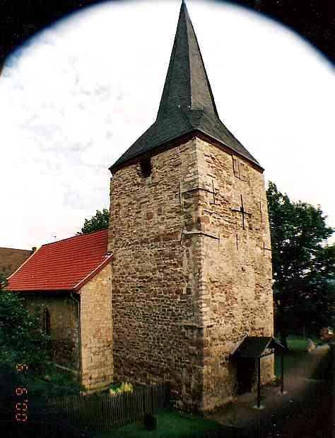 kirche-kehmstedt