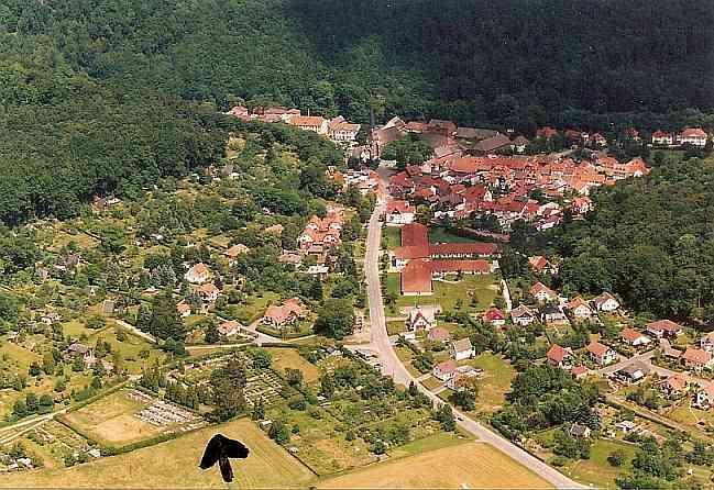 luftaufnahme-friedhof-ilfeld