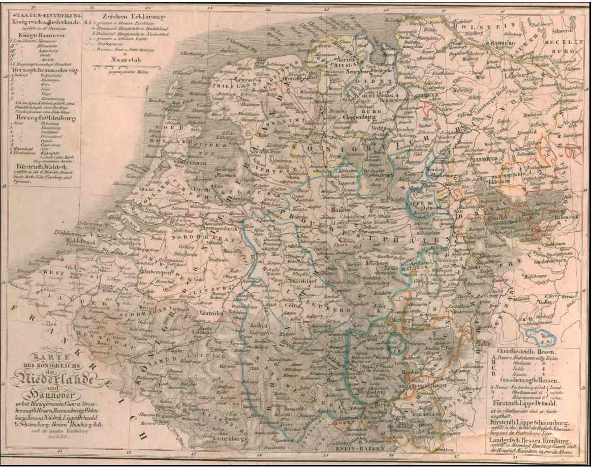 map-koenigreich-niederlande