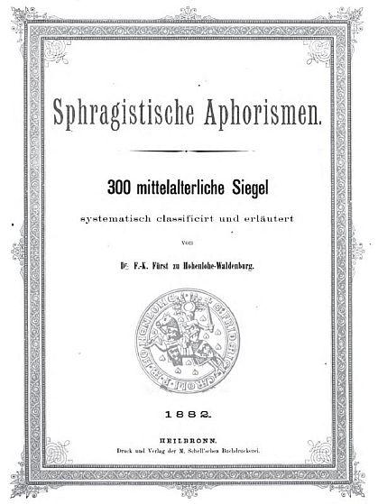 mittelalterliche-siegel