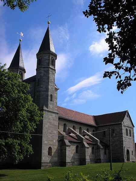 muenchenlohra-klosterkirche