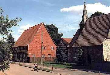 museumellrich