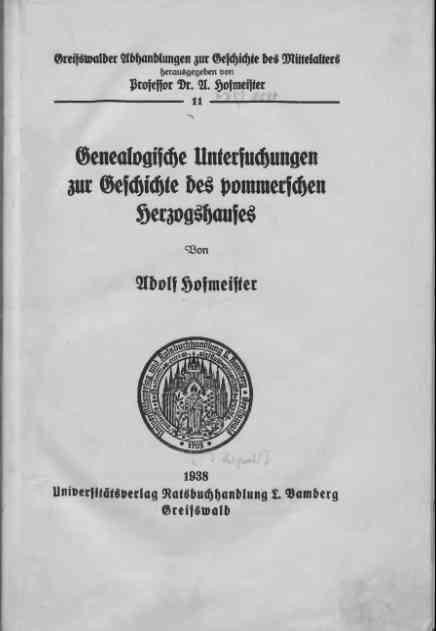 pommersches-herzoghaus