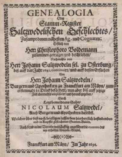 stammregister-salzwedel