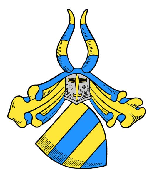wappen-dithfurt