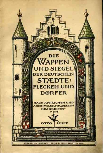 wappen-und-siegel-titelblatt