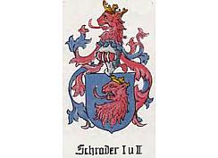 braunschweig3