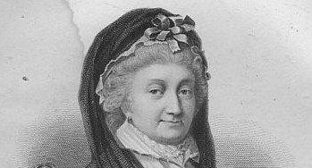 Sophie-von-Pannewitz