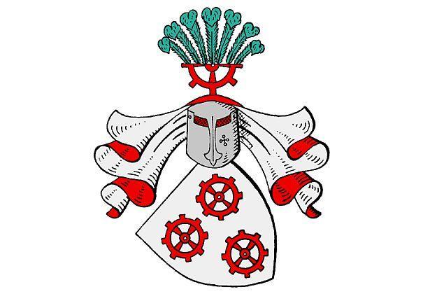 Kardorff-Wappen