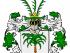 Keyserlingk Wappen