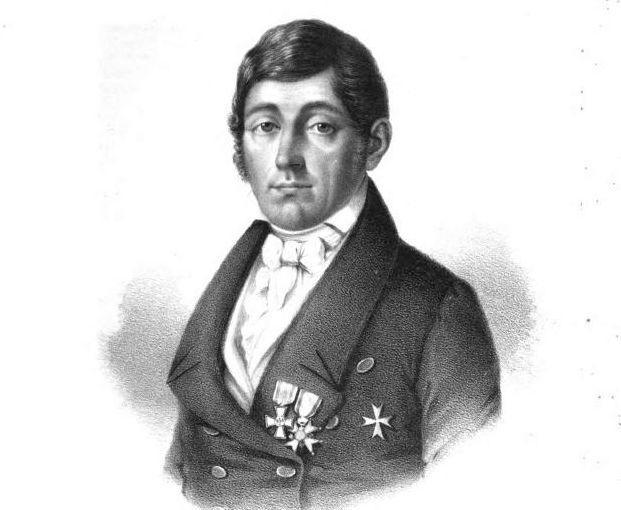 Krassow
