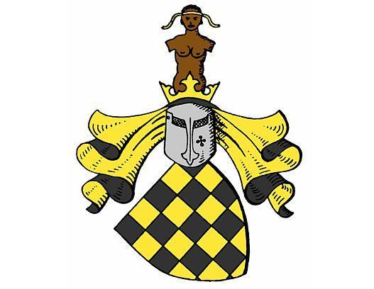 Prittwitz-Wappen