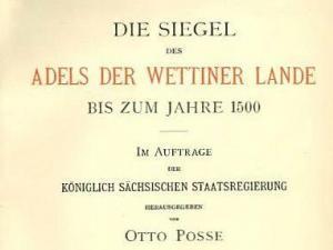 Siegel-Wettiner