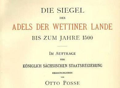 Siegel-Wettiner