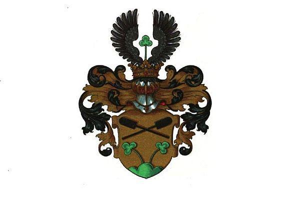 Wappen-Bacmeister