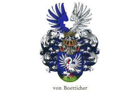 Wappen-Boetticher