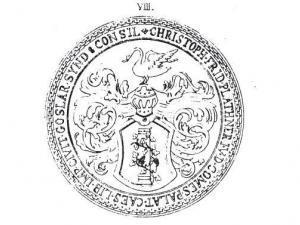 Wappen-Plathner