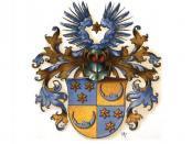 Wappen-Wilkins1