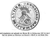 Wappen-von-Meding