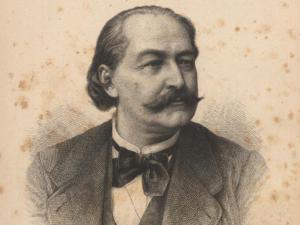 Wilhelm-Hamm