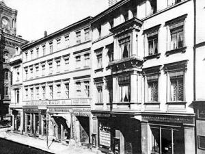Blankenfelde-Haus_1871_01