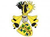 Blumenthal-Wappen