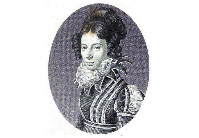 Elisa-von-Ahlefeldt