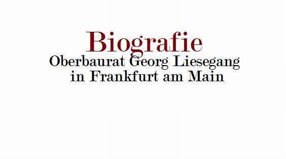 Georg-Liesegang