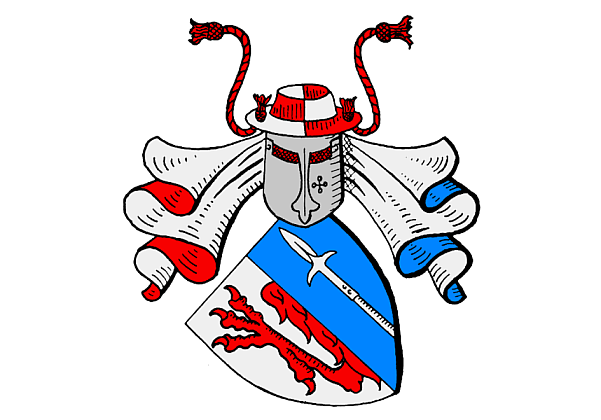 Groeben-Wappen