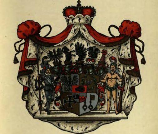 Haugwitz-Wappen4